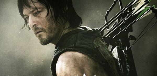 Daryl 3